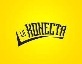 #24 for Diseñar un logotipo para grupo musical de Reggae af ruizgudiol