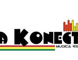 #22 untuk Diseñar un logotipo para grupo musical de Reggae oleh SystemEng