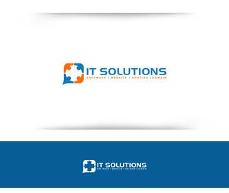 #20 for Create a Name and a Logo for a IT Product (Corporate Intranets) af sdartdesign