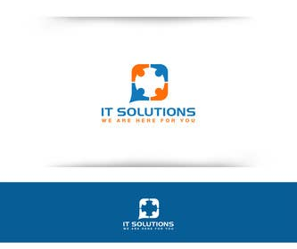 #21 for Create a Name and a Logo for a IT Product (Corporate Intranets) af sdartdesign