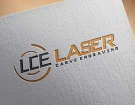 #90 cho Design a Logo for Laser Carve Engraving bởi notaly