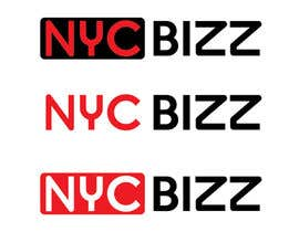 #27 cho Design a Logo for NYC Business Directory bởi grafiktopia