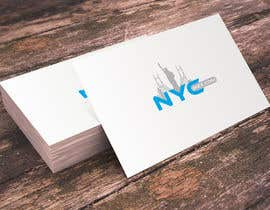 #17 cho Design a Logo for NYC Business Directory bởi sajjadahmad671