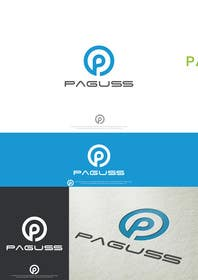 #66 for Diseñar un logotipo for Payment Gateway af mohammedkh5