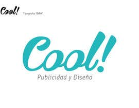 #6 for Diseñar un logotipo para agencia de publicidad by johabea