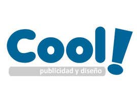 #13 untuk Diseñar un logotipo para agencia de publicidad oleh SystemEng