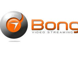nº 59 pour Logo Design for Video Streaming Site par brah214