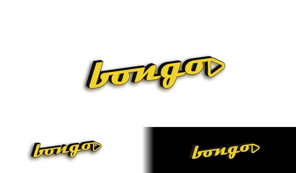 Logo Design for Video Streaming Site için 28 numaralı Yarışma Girdisi