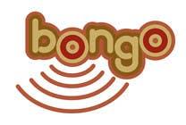 Logo Design for Video Streaming Site için Graphic Design30 No.lu Yarışma Girdisi