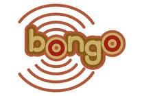 Logo Design for Video Streaming Site için 32 numaralı Logo Design Yarışma Girdisi