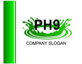 #18 untuk Design a Logo for PH9(LOOKING FOR LONG TERM PARTNERSHIP) oleh saif95