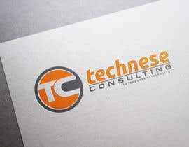 #10 untuk Logo  and Corporate Identity Design for an ondemand tech support & delivery startup oleh asnpaul84