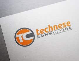 asnpaul84 tarafından Logo  and Corporate Identity Design for an ondemand tech support & delivery startup için no 10