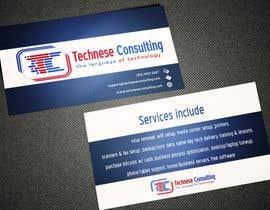 AlexTV tarafından Logo  and Corporate Identity Design for an ondemand tech support & delivery startup için no 34