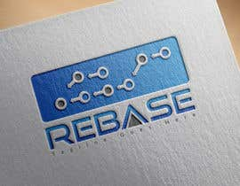 #79 for Design a Logo for 'reBase' social meetup af zaitoongroup