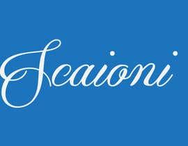 #98 for Design a Logo for my website by vjcatacutan22