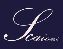 #93 for Design a Logo for my website by pogorellov