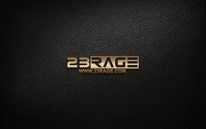 #24 cho Design a Logo for my personal website/blog bởi Saranageh90