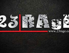 #3 cho Design a Logo for my personal website/blog bởi xcezarrosas12