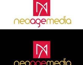 #35 untuk Design a Logo for Tech marketing Company oleh Sporbillis