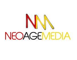 #42 untuk Design a Logo for Tech marketing Company oleh melissaRuss