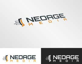 #2 untuk Design a Logo for Tech marketing Company oleh hics
