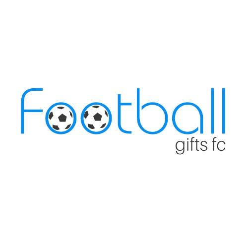 Bài tham dự cuộc thi #12 cho Design a Logo for Football Gift Company