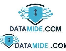#21 untuk Design et Logo for Datamide.com oleh kmsinfotech
