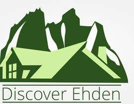 #15 for Design a Logo for discoverehden website by renatinhoreal