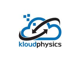 #9 untuk Design a Logo for a cloud based solid works modelling and simulation software oleh SAROARNURNR