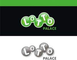 #17 cho Design a corporate Logo for Lottopalace.com bởi amandeepsngh042