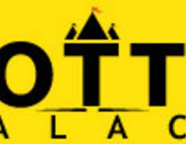 #183 cho Design a corporate Logo for Lottopalace.com bởi ivmolina