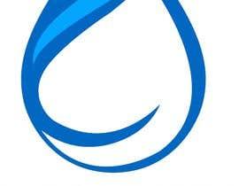 modernart86 tarafından Design a Logo for a water brand / créez un logo pour une marque d'eau. için no 31