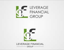 #26 for Design a Logo for Leverage Financial Group / LFG by mille84