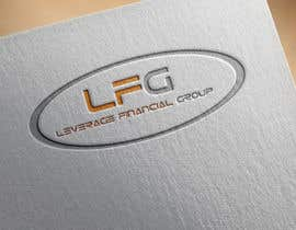 #4 for Design a Logo for Leverage Financial Group / LFG by mwarriors89