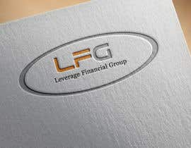 #6 for Design a Logo for Leverage Financial Group / LFG by mwarriors89