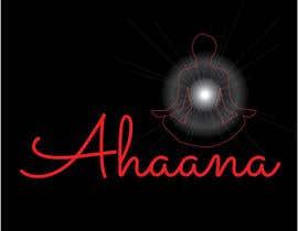 #185 untuk Ahaana Festival oleh dchanyyz