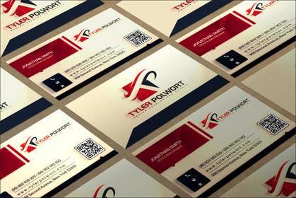 sdartdesign tarafından Design COMPANY LOGO & BUSINESS CARD için no 114