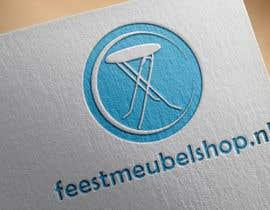 #19 cho Design a Logo for a new business bởi cosminpaduraru97