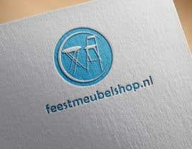 #20 cho Design a Logo for a new business bởi cosminpaduraru97