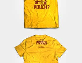 #3 for Design Creative T-Shirt for Restaurant af mhossainsujon