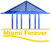 Proposition n° 3 du concours Graphic Design pour Design a Logo for a Real Estate Company in Miami (Florida).