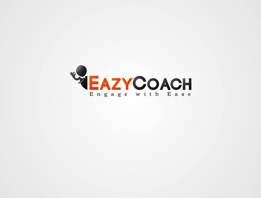 Contest Entry #                                        38                                      for                                         Design a Logo for EazyCoach