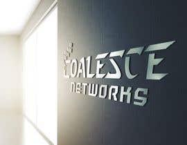 #39 untuk Design a Logo for Network Company oleh dezsign