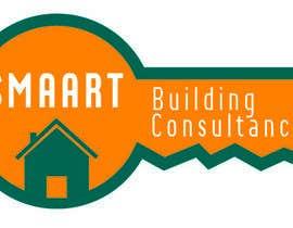 #47 untuk Building Company Logo oleh kreatifarena