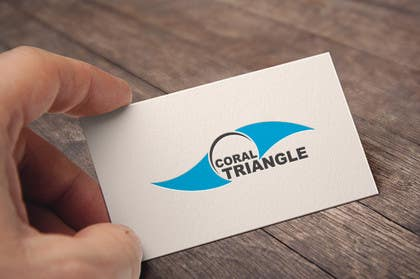 silverhand00099 tarafından Coral Triangle Marine Camp and Summit Design için no 65