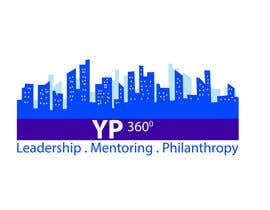 #34 for Design a Logo for YP 360 af S1Designer