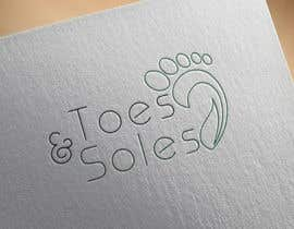 taulant12 tarafından Need a Logo for  FoorCare Company için no 51