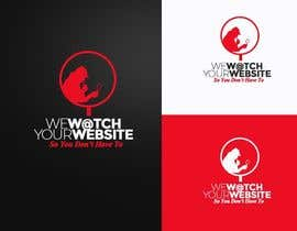 #24 for Logo Design by dezsign