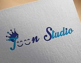 #38 for Design a Logo for  licensing company by faheemimtiaz